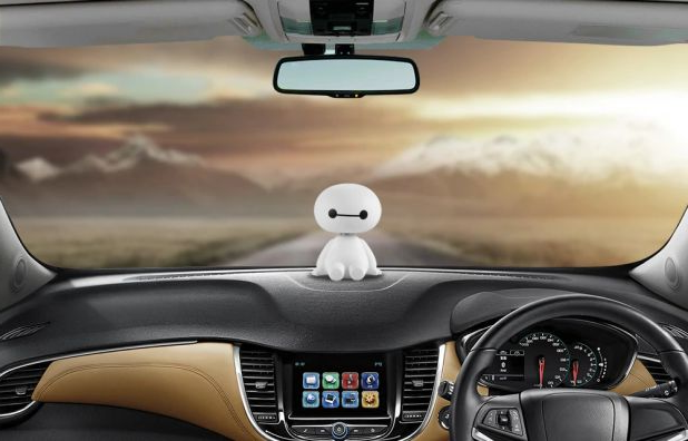 car decor aliexpress
