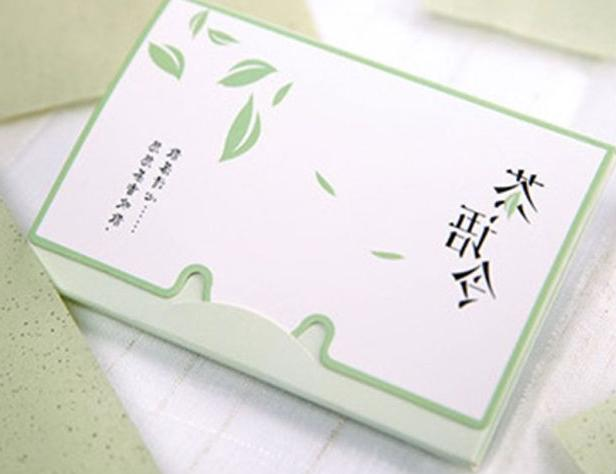aliexpress health cosmetics